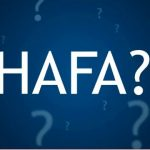 Avoiding Foreclosure through HAFA