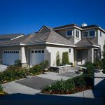 Good deals on new homes to be had this spring
