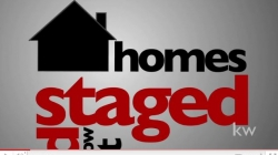Is Home Staging Worth it?