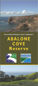 Abalone Cove Reserve
