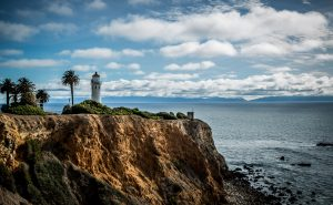 Point_Vicente_Light