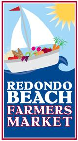 Redondo Beach Certified Farmers' Market @ Veterans Park | Redondo Beach | California | United States