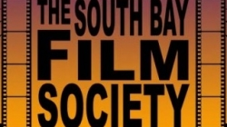 The South Bay Film Society