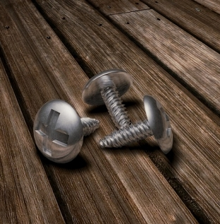 Decorating Your Home – Part Six – Hardware