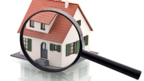 10 Things Your Home Inspector Won't Inspect