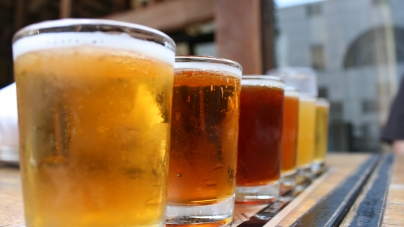The 9 Best Craft Breweries in the South Bay