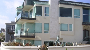 What can you buy under $1,500,000 in Hermosa Beach?