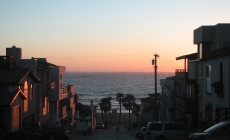 Discover Manhattan Beach