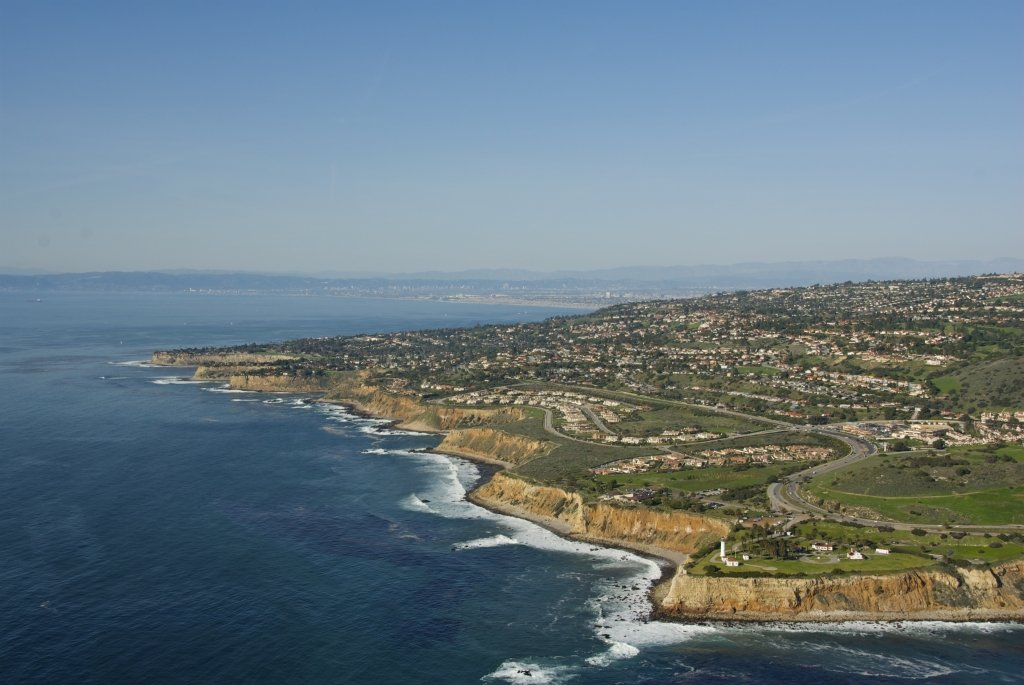 Your Story Is the Peninsula's Story @ Malaga Cove Library   Palos Verdes Estates   California   United States