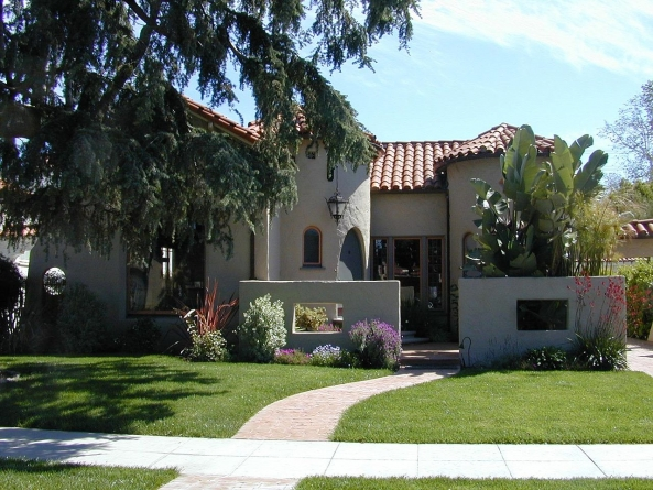 What can you buy under $1,000,000 in Rancho Palos Verdes?
