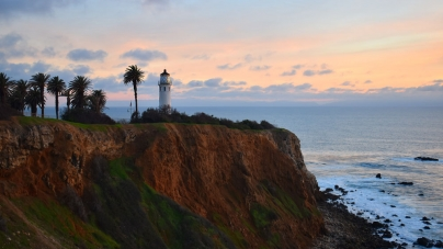 Point Vicente Lighthouse & Interpretive Center
