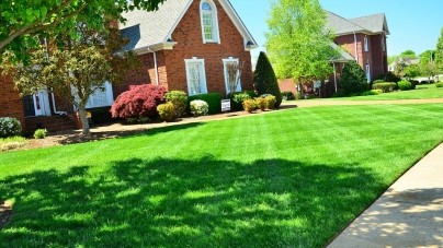 The Importance of Preventive Home Maintenance