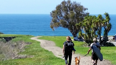 Gallery: Lunada Bay