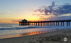 Gallery: Manhattan Beach