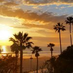 What is the Los Angeles South Bay?