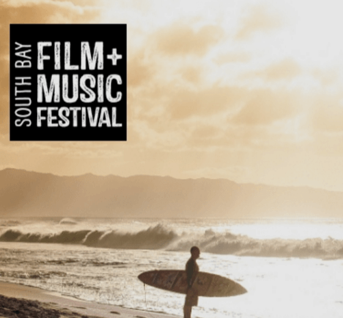 South Bay Film and Music Festival @ Hermosa Beach Community Center | Hermosa Beach | California | United States