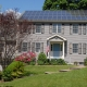 Green Home Improvements & Tax Incentives