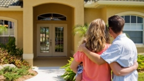 Down Payment Assistance Programs for Homebuyers in California
