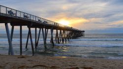 Gallery: Hermosa Beach