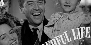 It's A Wonderful Life – presented by San Pedro Film Festival