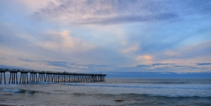 Discover Hermosa Beach