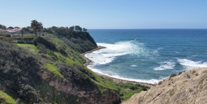 Palos Verdes Peninsula Land Conservancy
