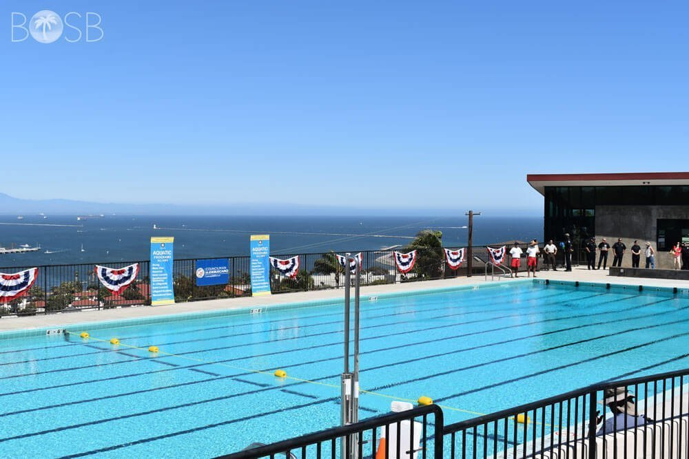 Hey Rookie Public Swimming Pool Best Of The South Bay