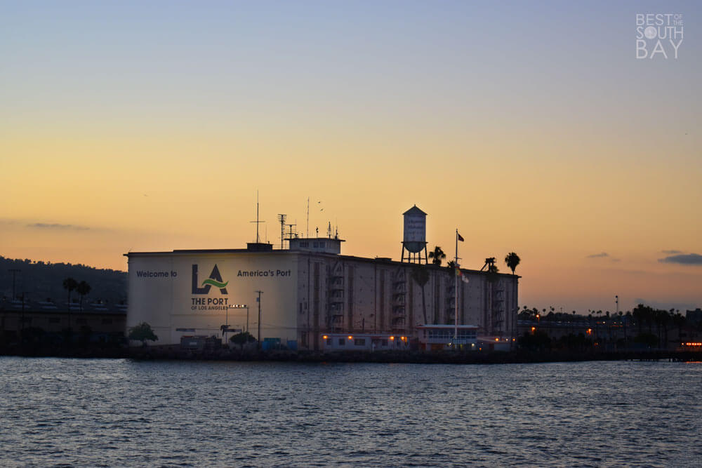 Port-of-Los-Angeles-Warehouse-1