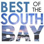 Best of the South Bay